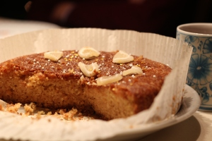 Lemon_drizzle_cake